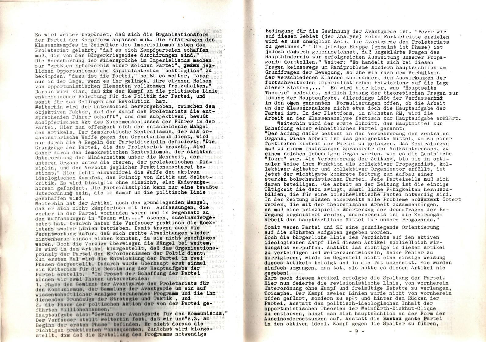 KPDML_1971_Analysen_und_Antraege_des_LV_Sued_West_009