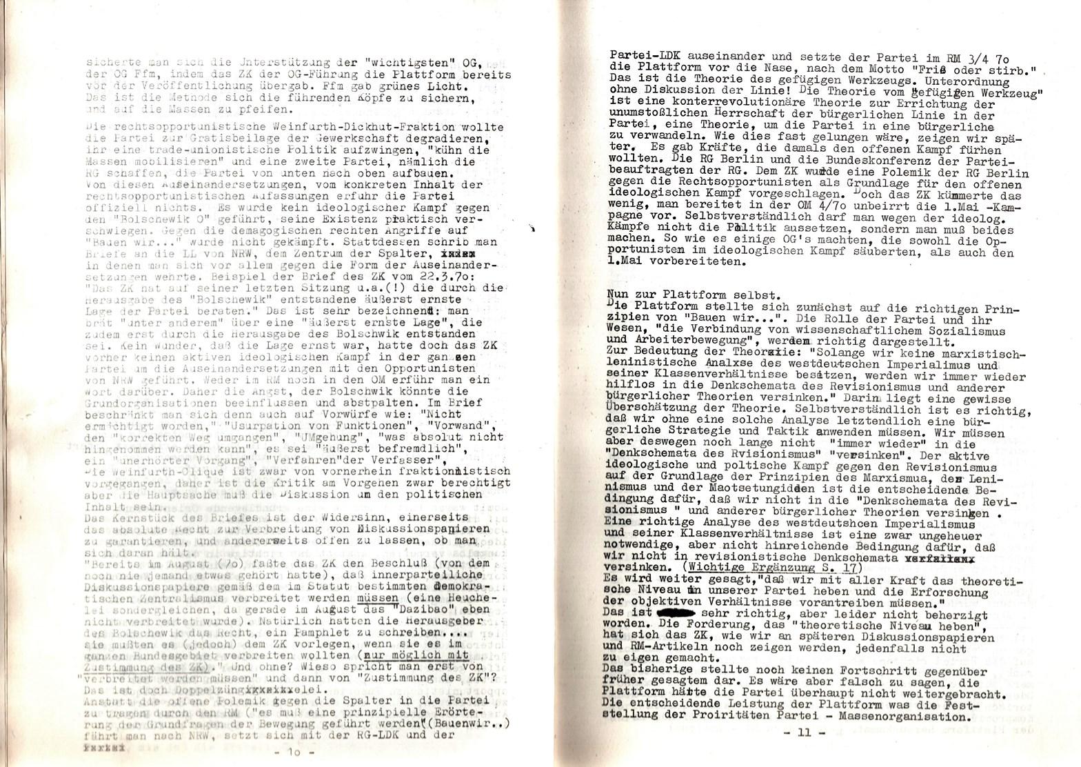KPDML_1971_Analysen_und_Antraege_des_LV_Sued_West_010