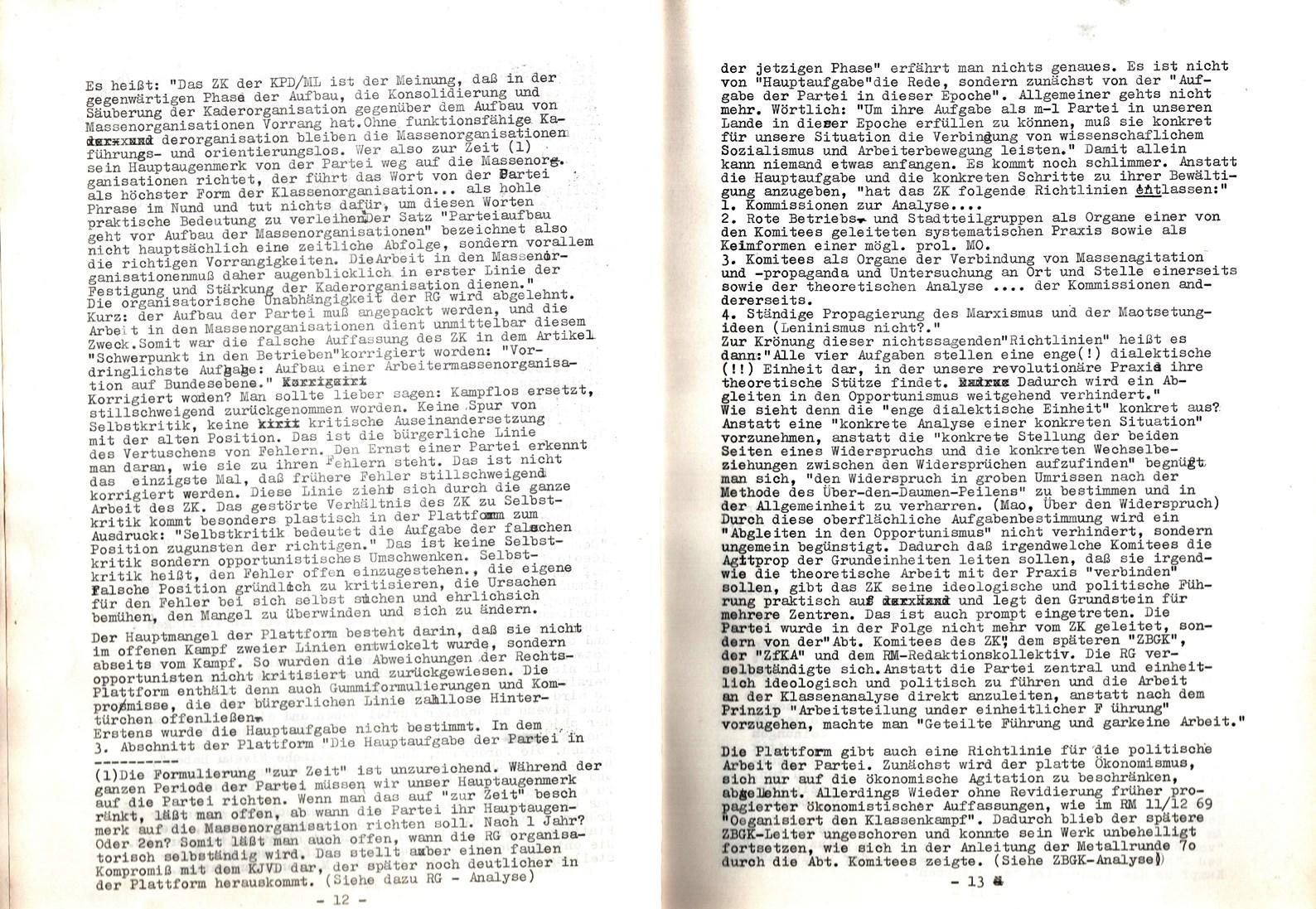 KPDML_1971_Analysen_und_Antraege_des_LV_Sued_West_011