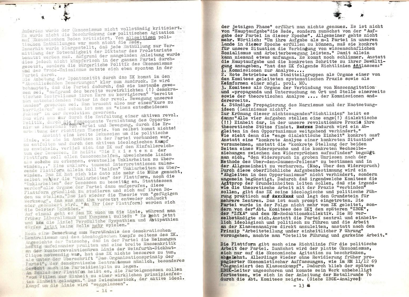 KPDML_1971_Analysen_und_Antraege_des_LV_Sued_West_012