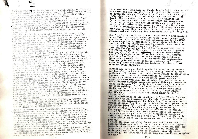 KPDML_1971_Analysen_und_Antraege_des_LV_Sued_West_013