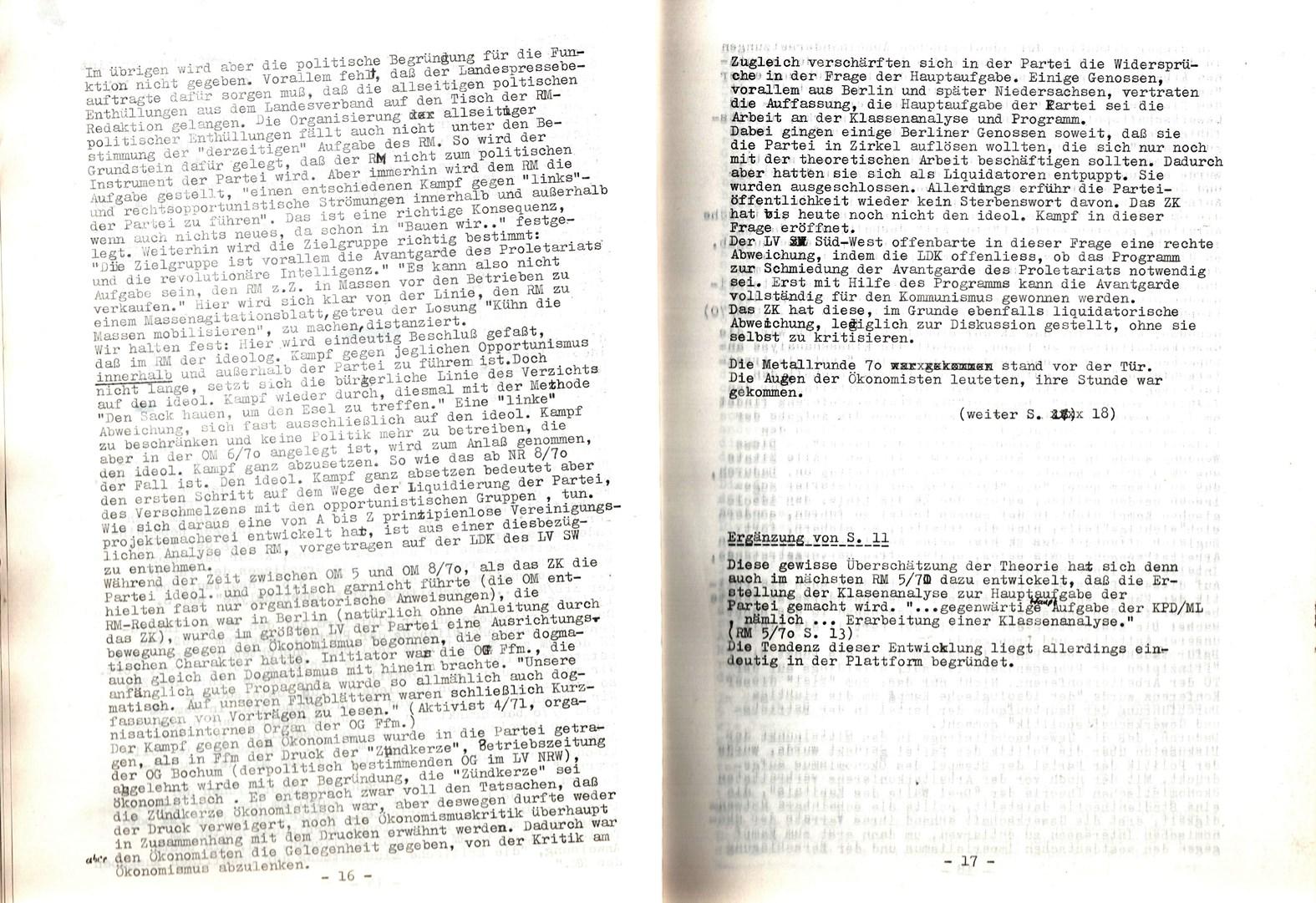 KPDML_1971_Analysen_und_Antraege_des_LV_Sued_West_014