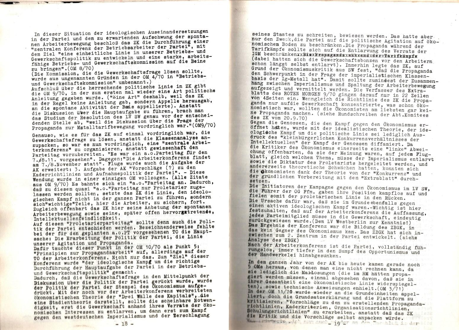 KPDML_1971_Analysen_und_Antraege_des_LV_Sued_West_015