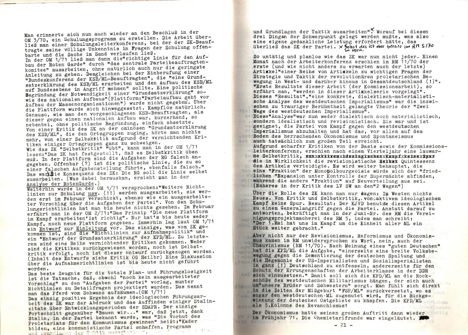 KPDML_1971_Analysen_und_Antraege_des_LV_Sued_West_016