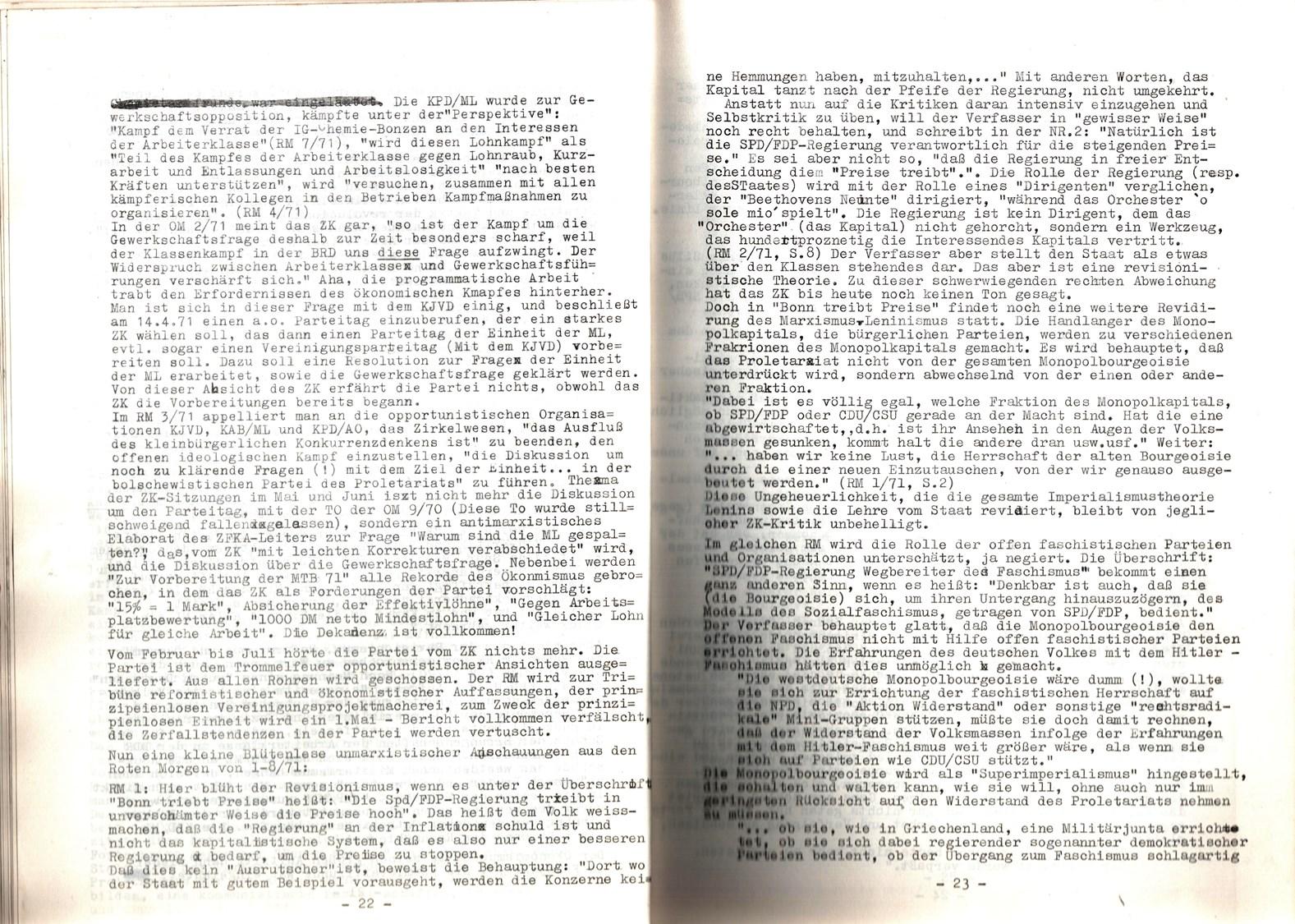 KPDML_1971_Analysen_und_Antraege_des_LV_Sued_West_017