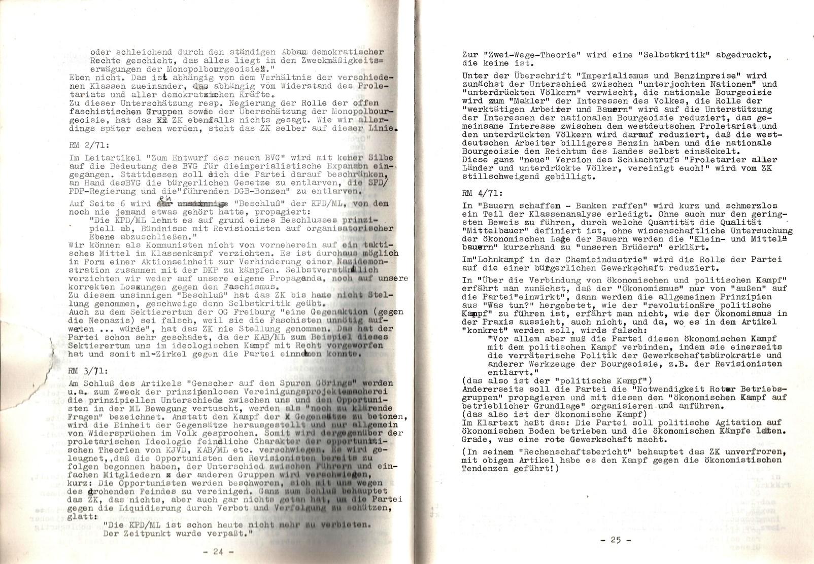 KPDML_1971_Analysen_und_Antraege_des_LV_Sued_West_018