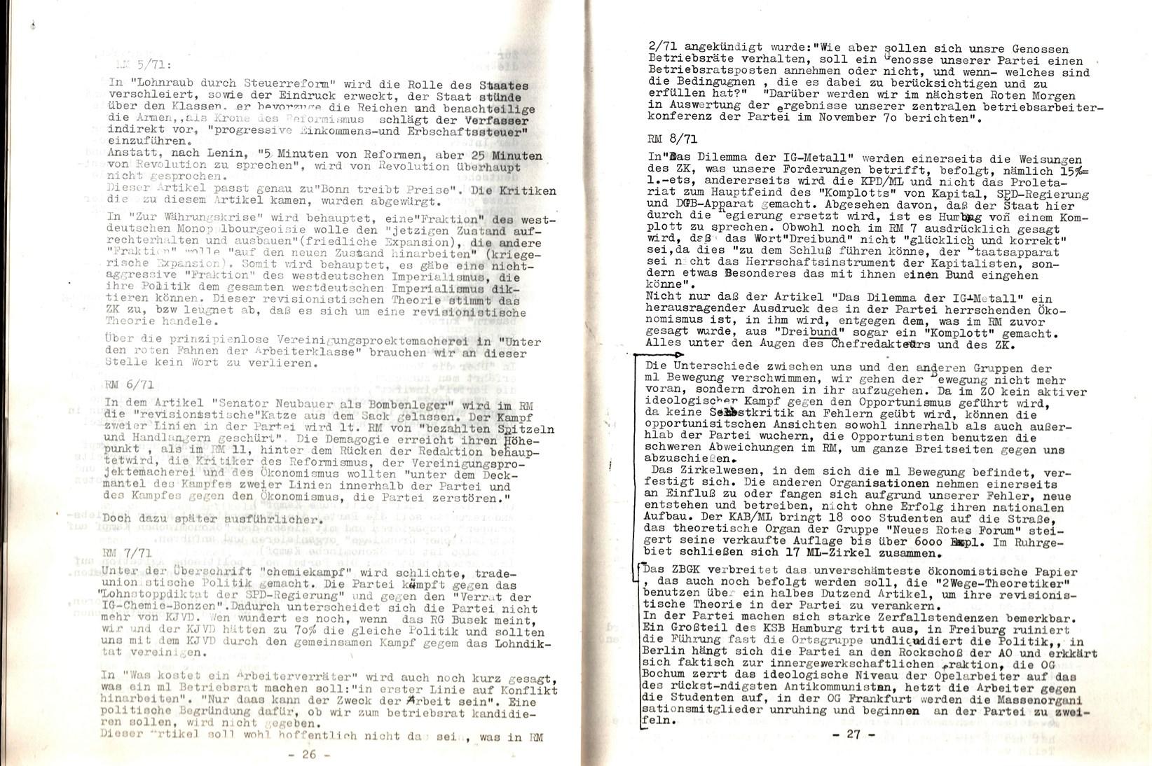KPDML_1971_Analysen_und_Antraege_des_LV_Sued_West_019