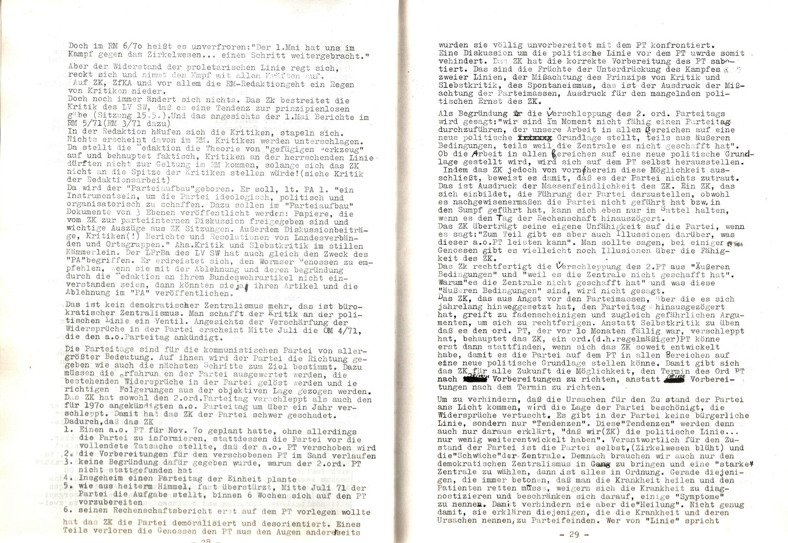 KPDML_1971_Analysen_und_Antraege_des_LV_Sued_West_020