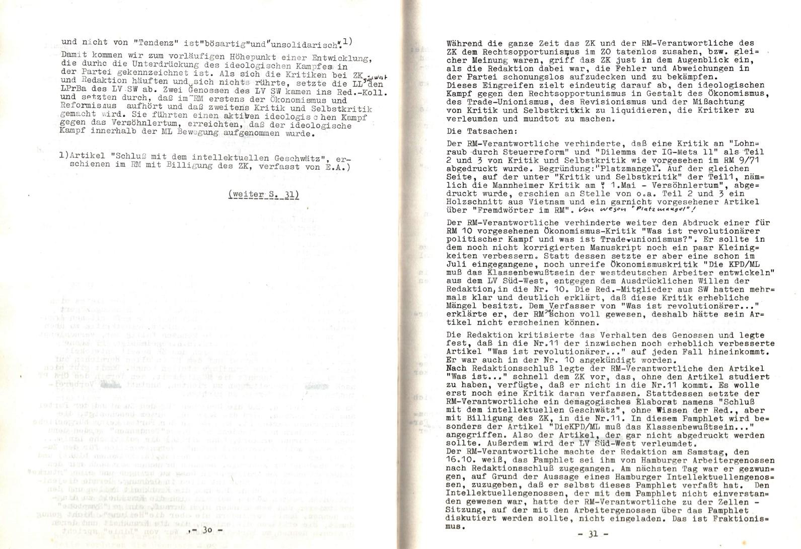 KPDML_1971_Analysen_und_Antraege_des_LV_Sued_West_021