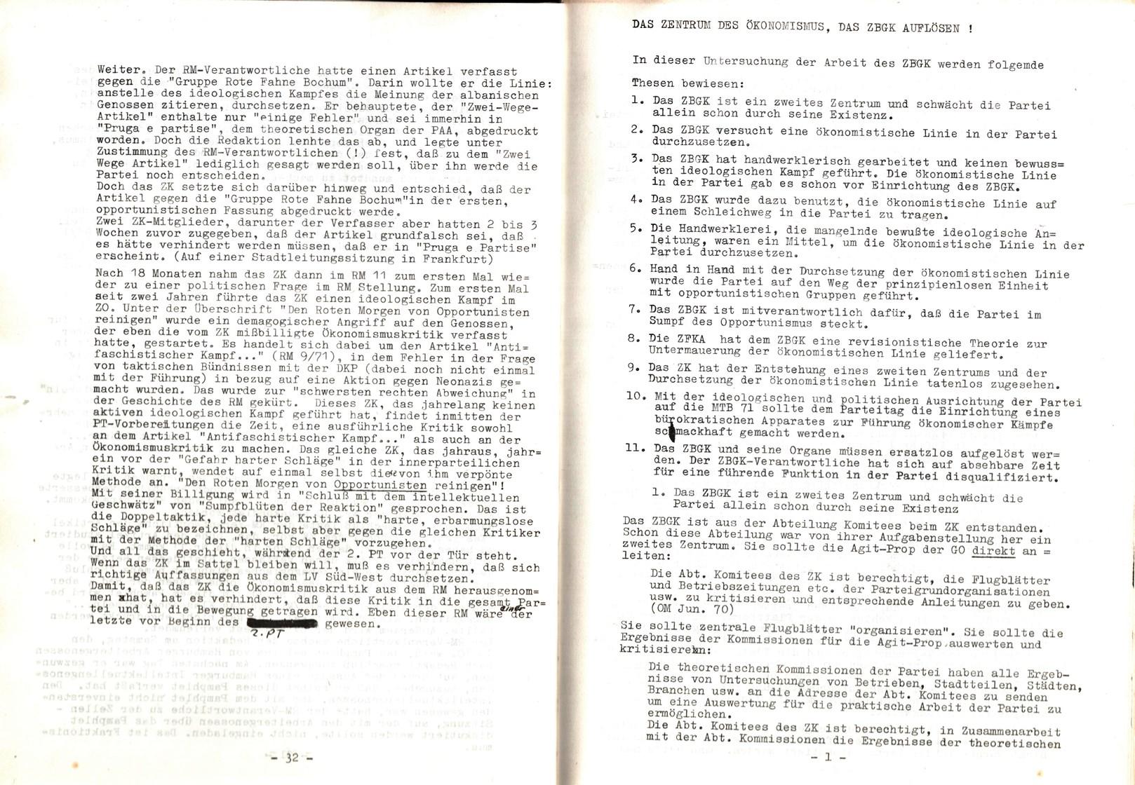 KPDML_1971_Analysen_und_Antraege_des_LV_Sued_West_022