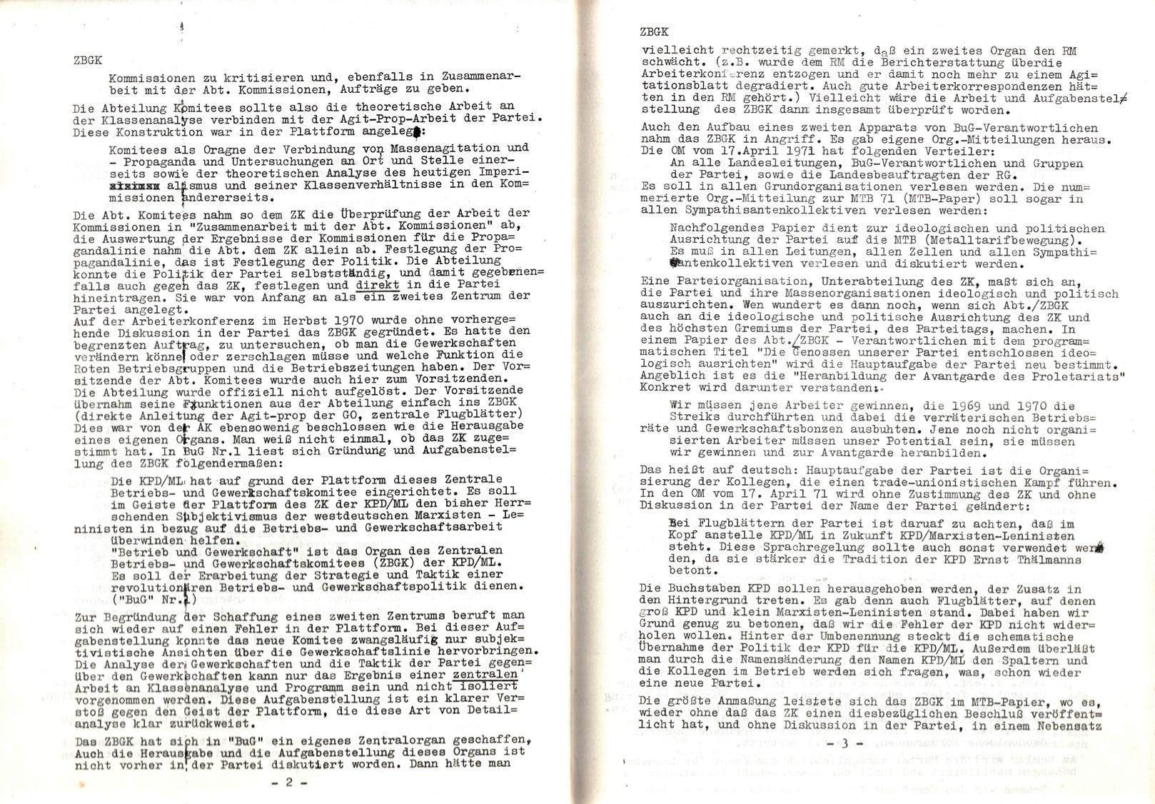 KPDML_1971_Analysen_und_Antraege_des_LV_Sued_West_023