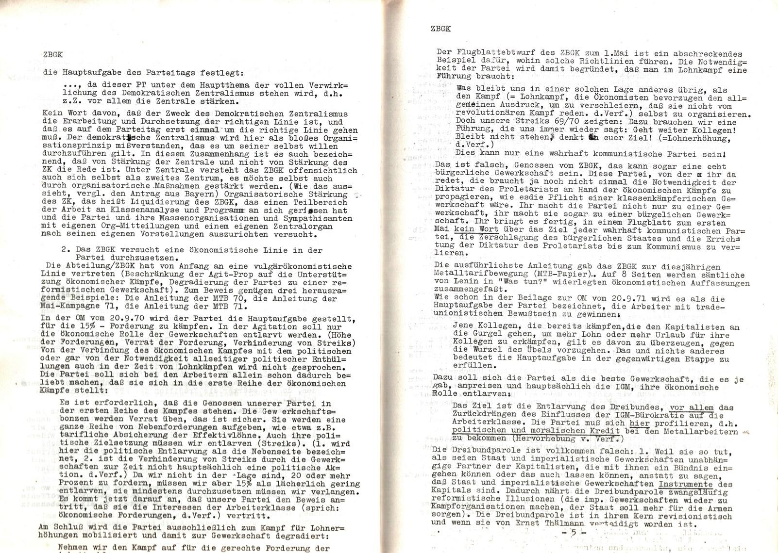 KPDML_1971_Analysen_und_Antraege_des_LV_Sued_West_024