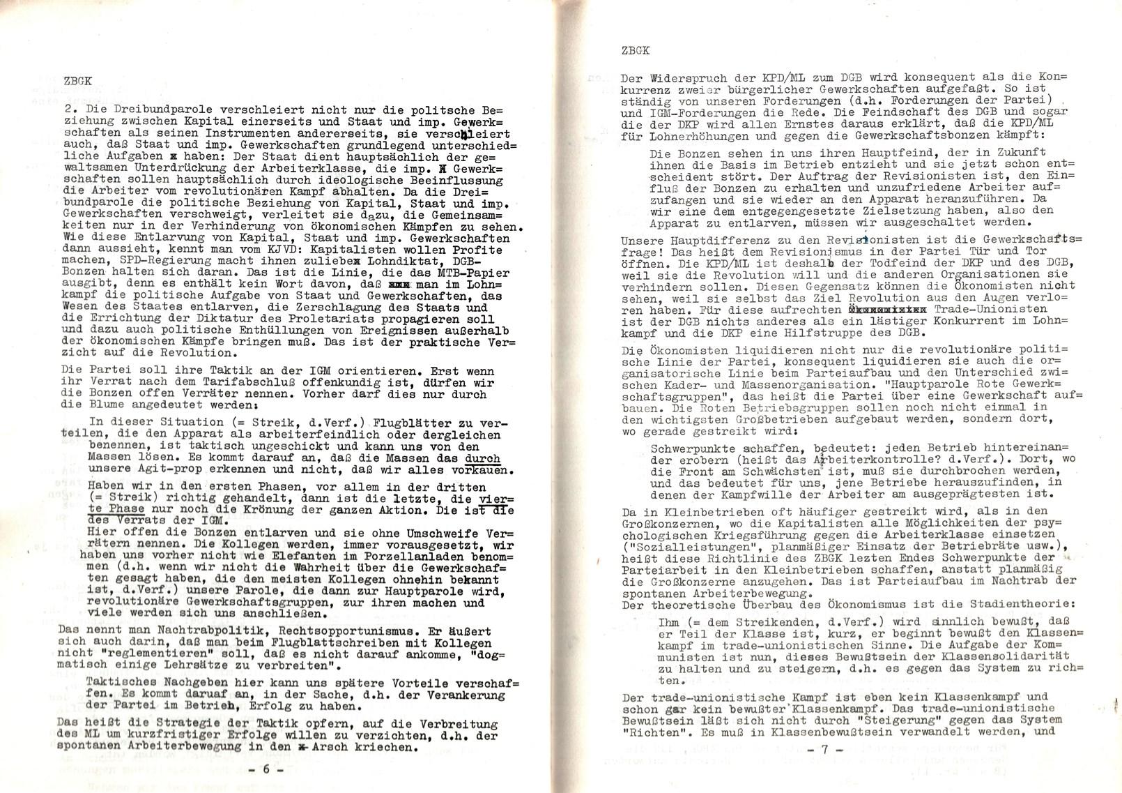KPDML_1971_Analysen_und_Antraege_des_LV_Sued_West_025