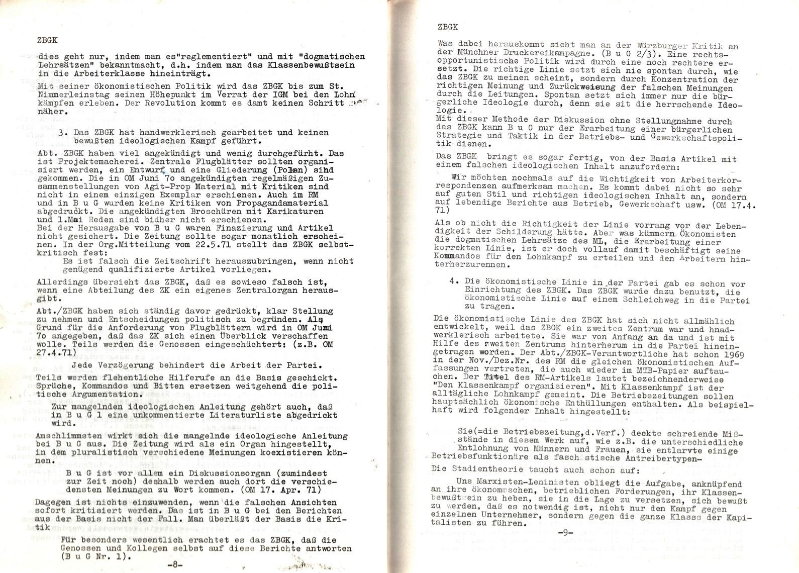 KPDML_1971_Analysen_und_Antraege_des_LV_Sued_West_026