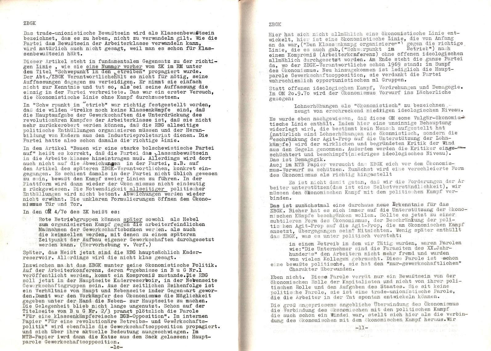 KPDML_1971_Analysen_und_Antraege_des_LV_Sued_West_027