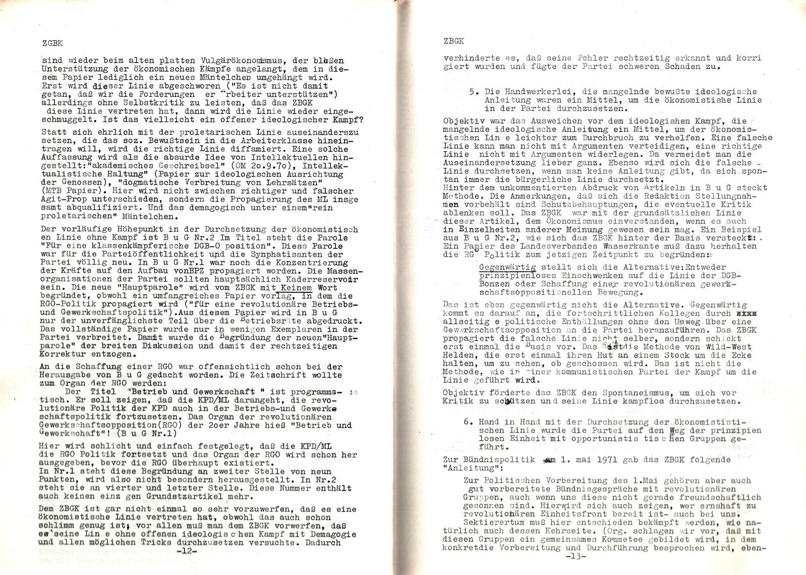 KPDML_1971_Analysen_und_Antraege_des_LV_Sued_West_028