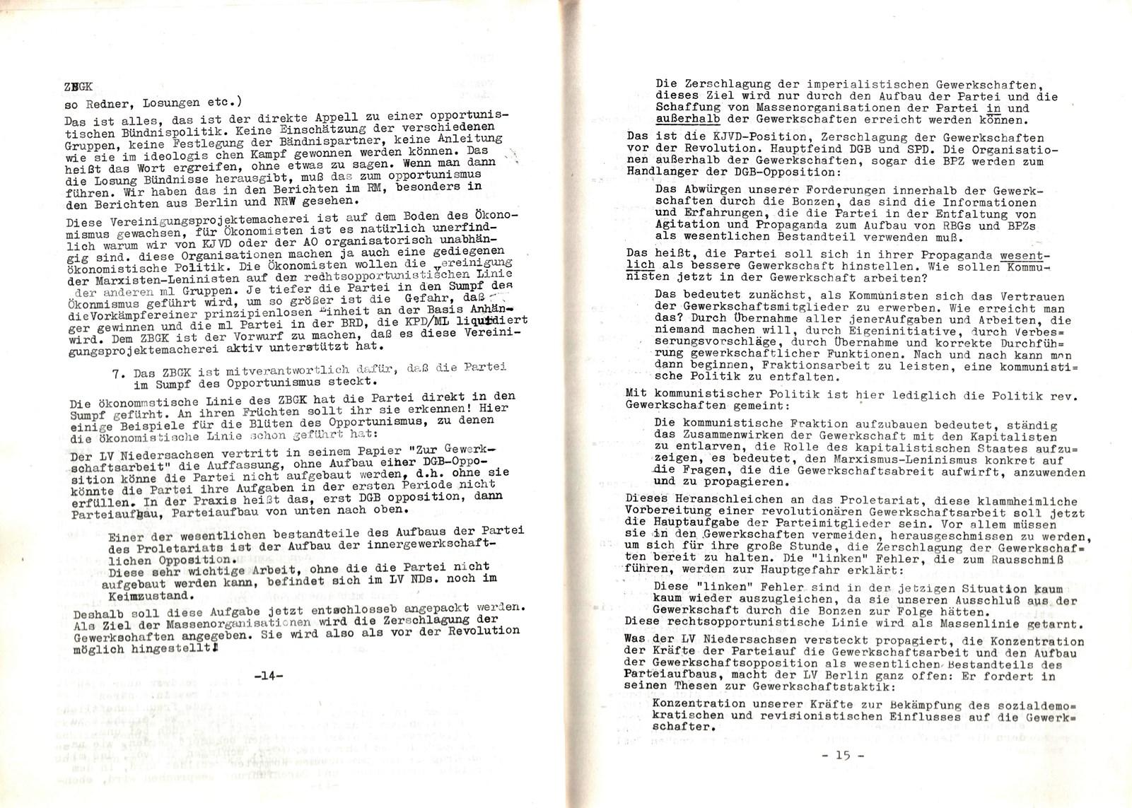 KPDML_1971_Analysen_und_Antraege_des_LV_Sued_West_029