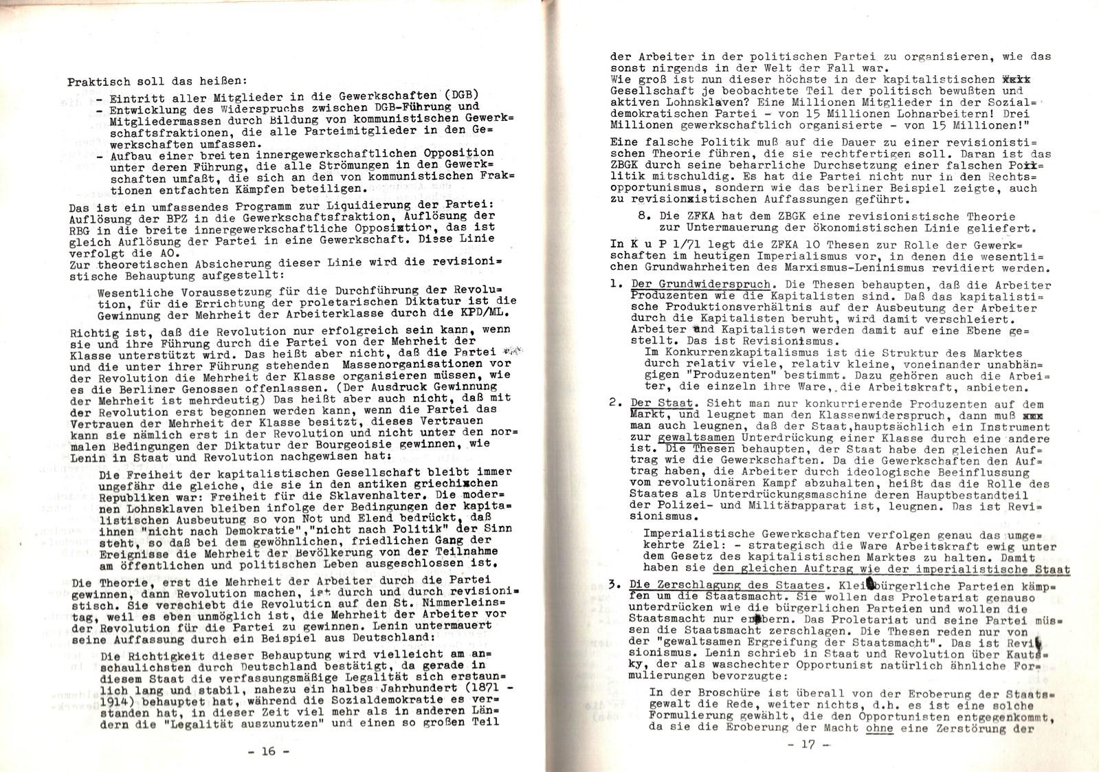 KPDML_1971_Analysen_und_Antraege_des_LV_Sued_West_030