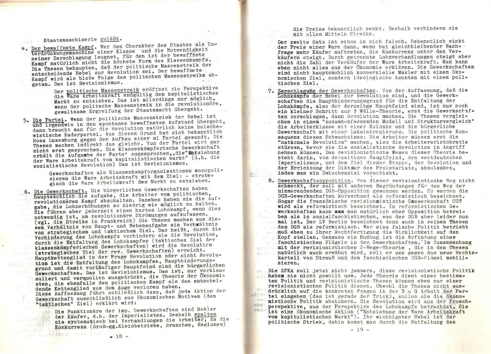 KPDML_1971_Analysen_und_Antraege_des_LV_Sued_West_031