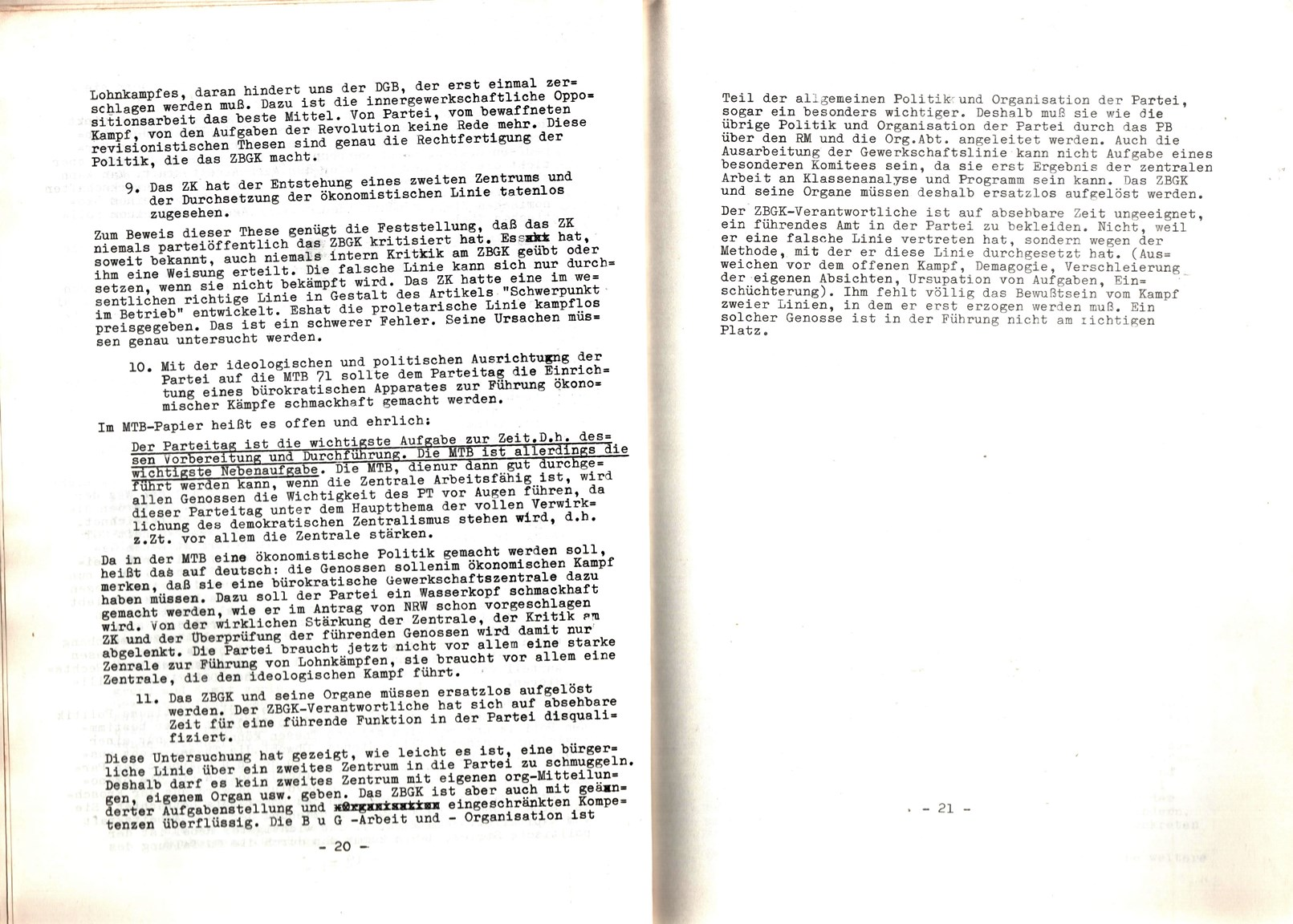 KPDML_1971_Analysen_und_Antraege_des_LV_Sued_West_032