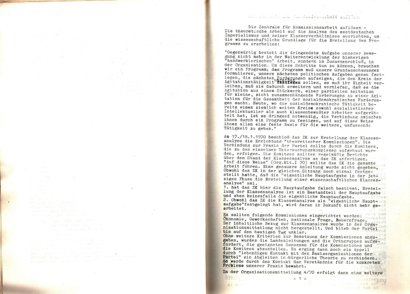 KPDML_1971_Analysen_und_Antraege_des_LV_Sued_West_033