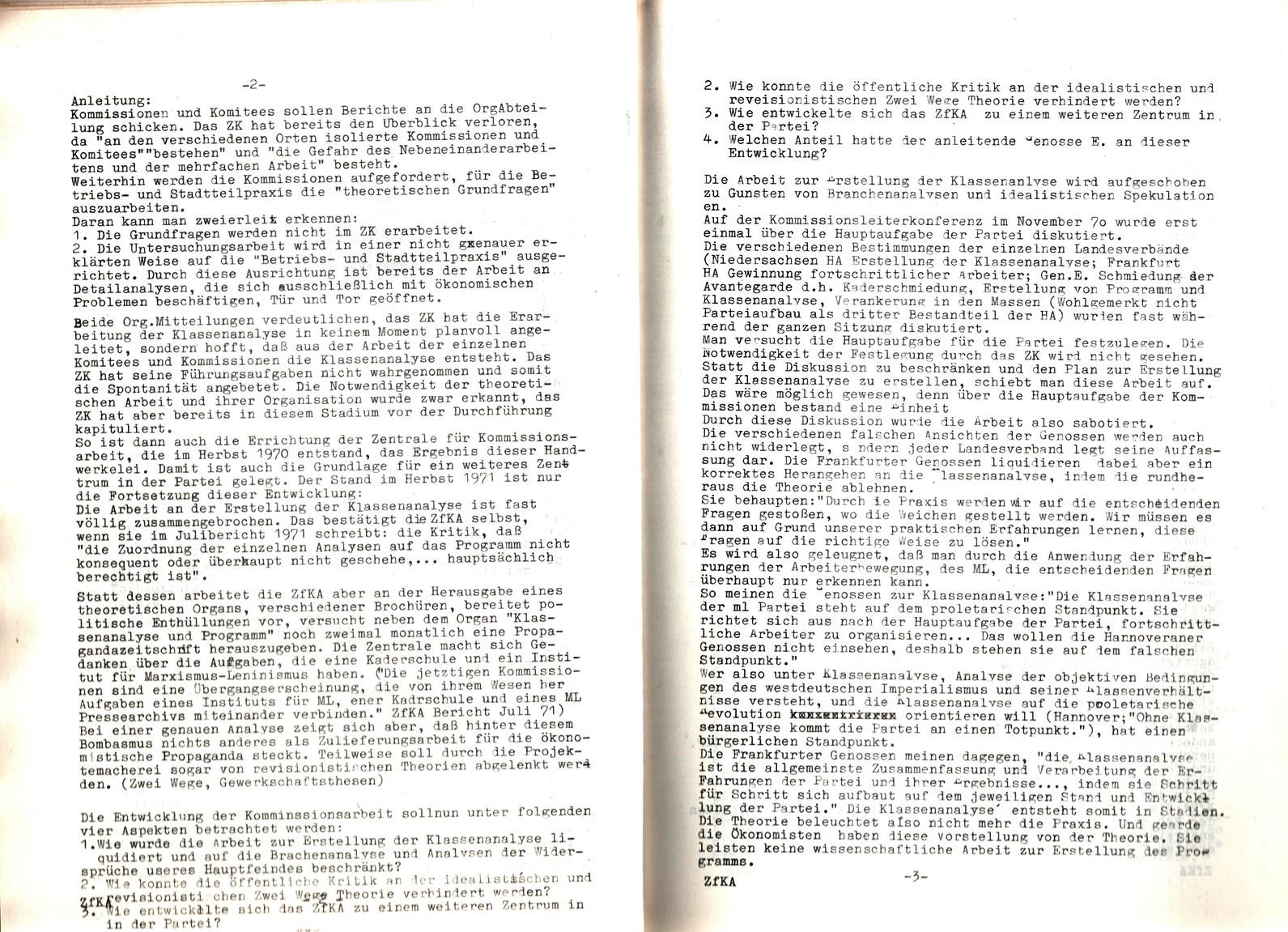 KPDML_1971_Analysen_und_Antraege_des_LV_Sued_West_034