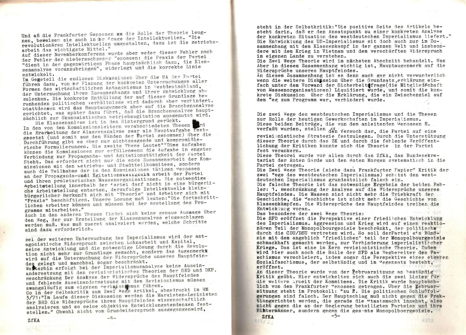 KPDML_1971_Analysen_und_Antraege_des_LV_Sued_West_035