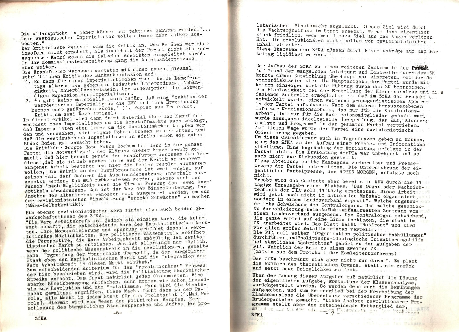 KPDML_1971_Analysen_und_Antraege_des_LV_Sued_West_036