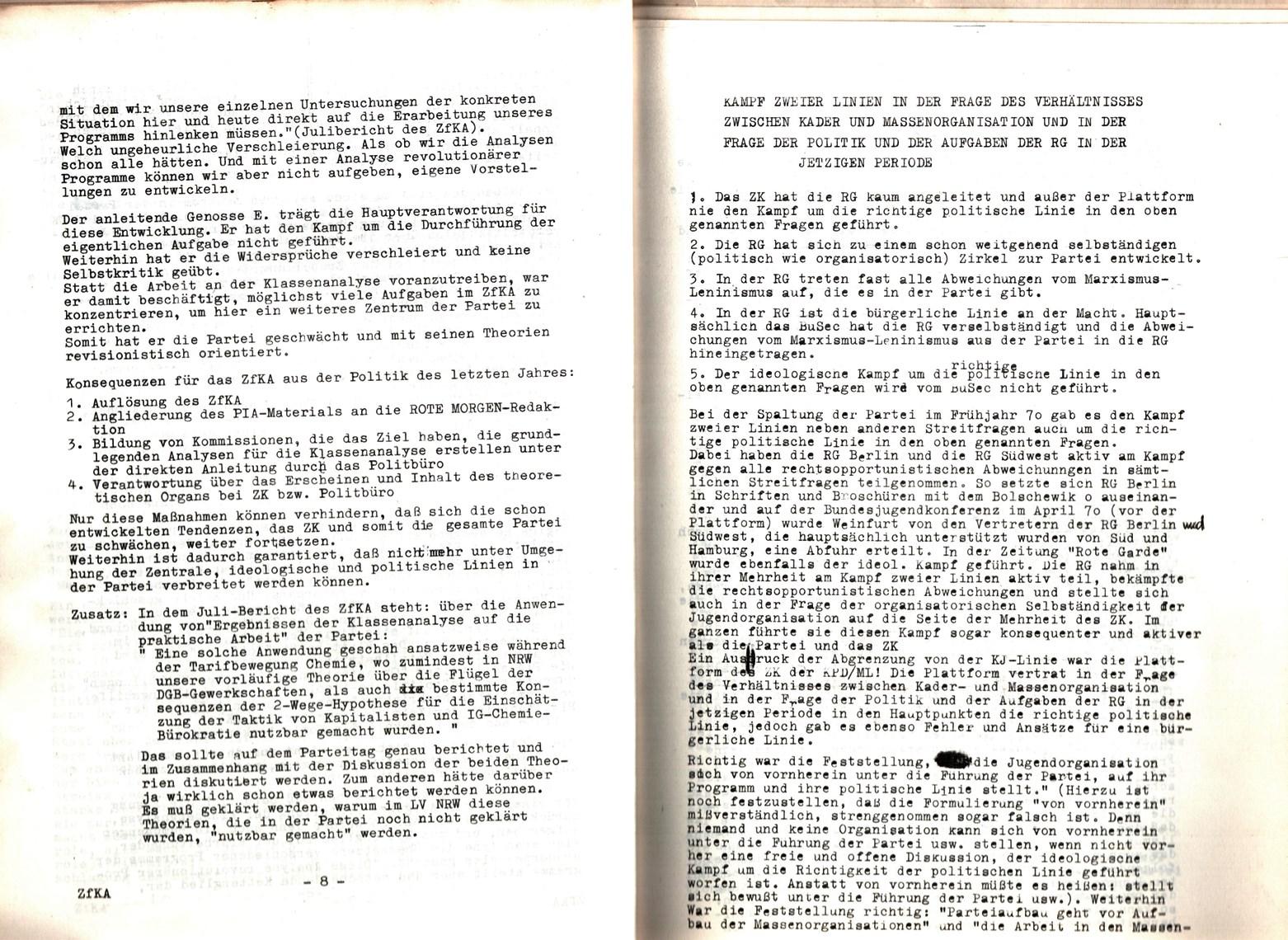 KPDML_1971_Analysen_und_Antraege_des_LV_Sued_West_037
