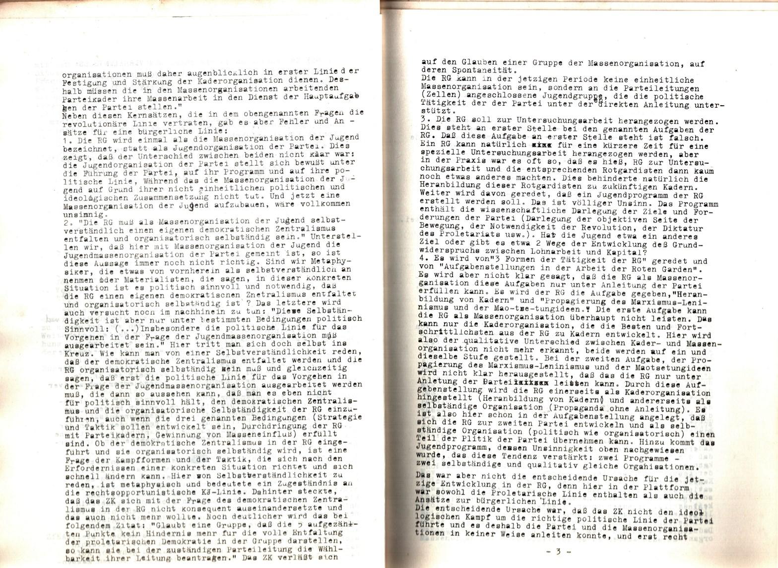 KPDML_1971_Analysen_und_Antraege_des_LV_Sued_West_038