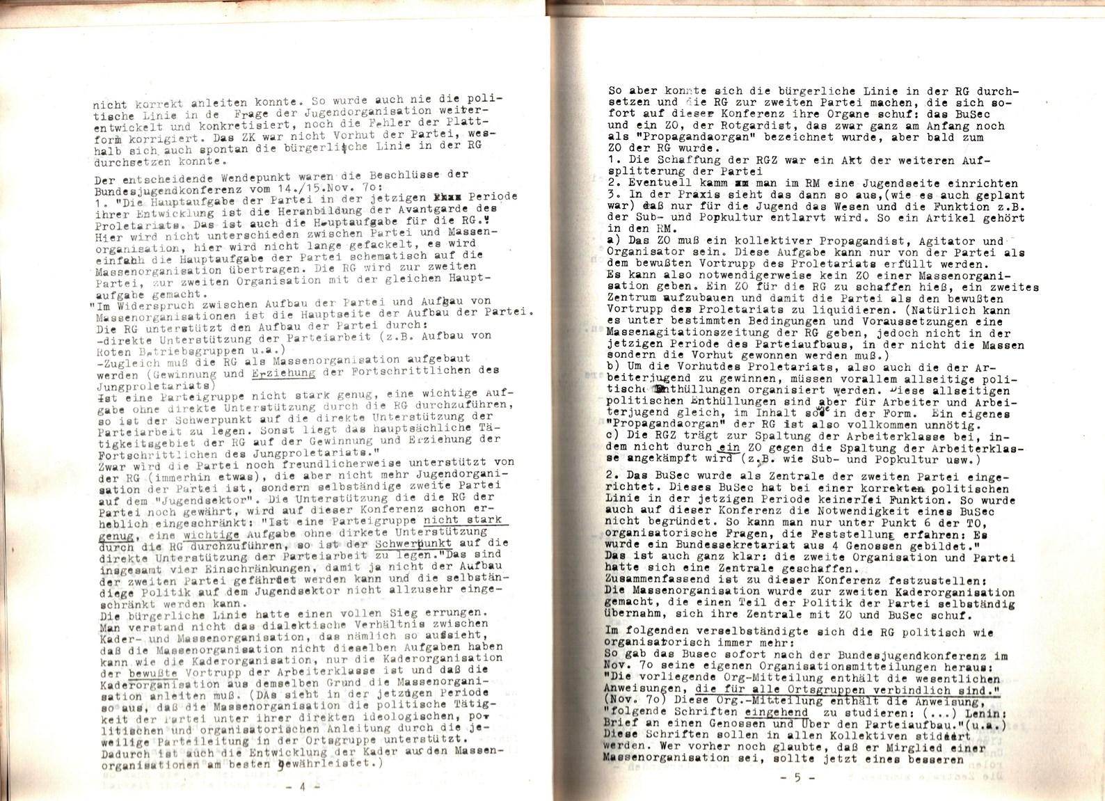 KPDML_1971_Analysen_und_Antraege_des_LV_Sued_West_039
