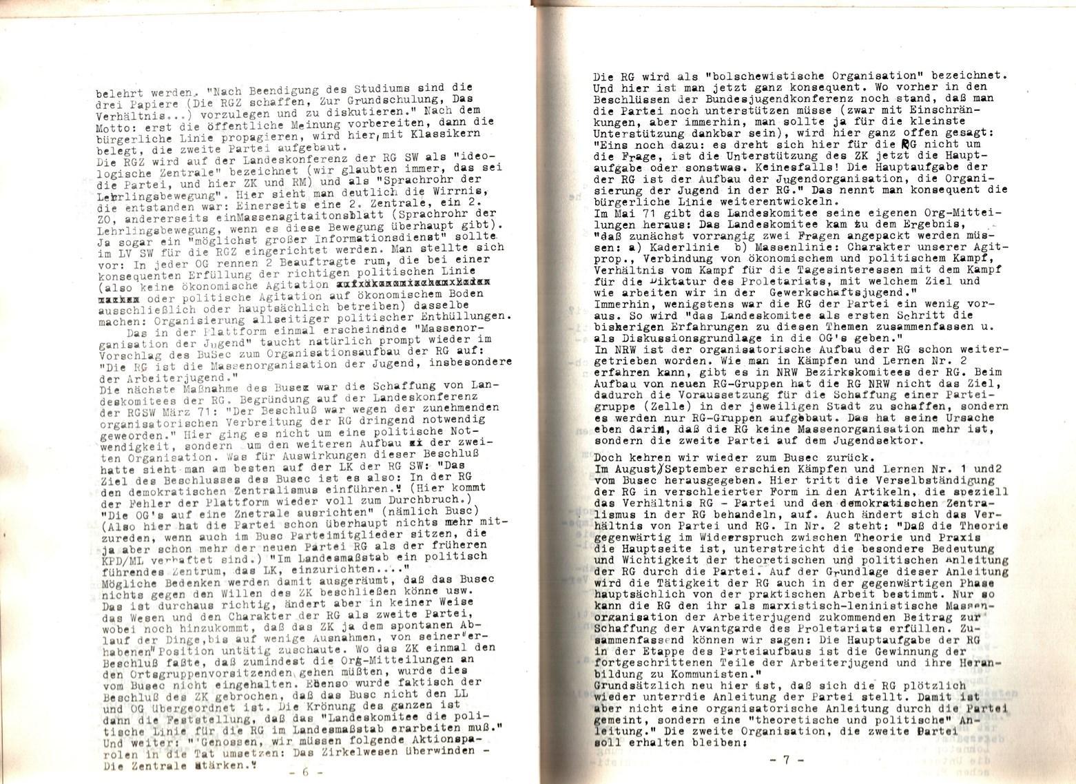 KPDML_1971_Analysen_und_Antraege_des_LV_Sued_West_040