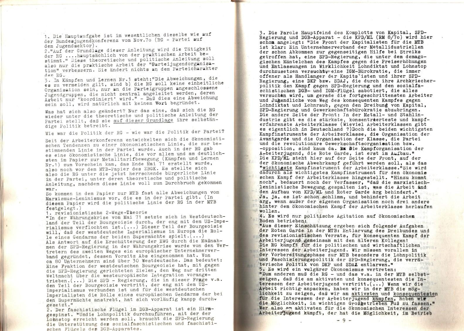 KPDML_1971_Analysen_und_Antraege_des_LV_Sued_West_041