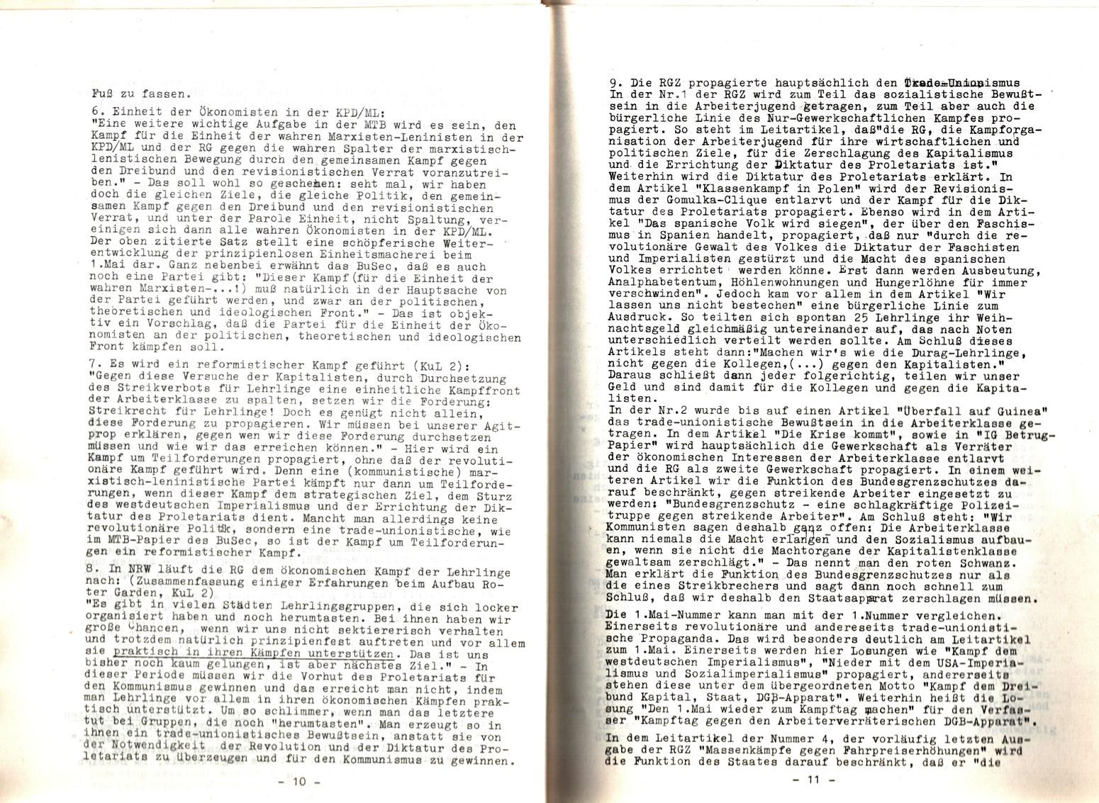 KPDML_1971_Analysen_und_Antraege_des_LV_Sued_West_042