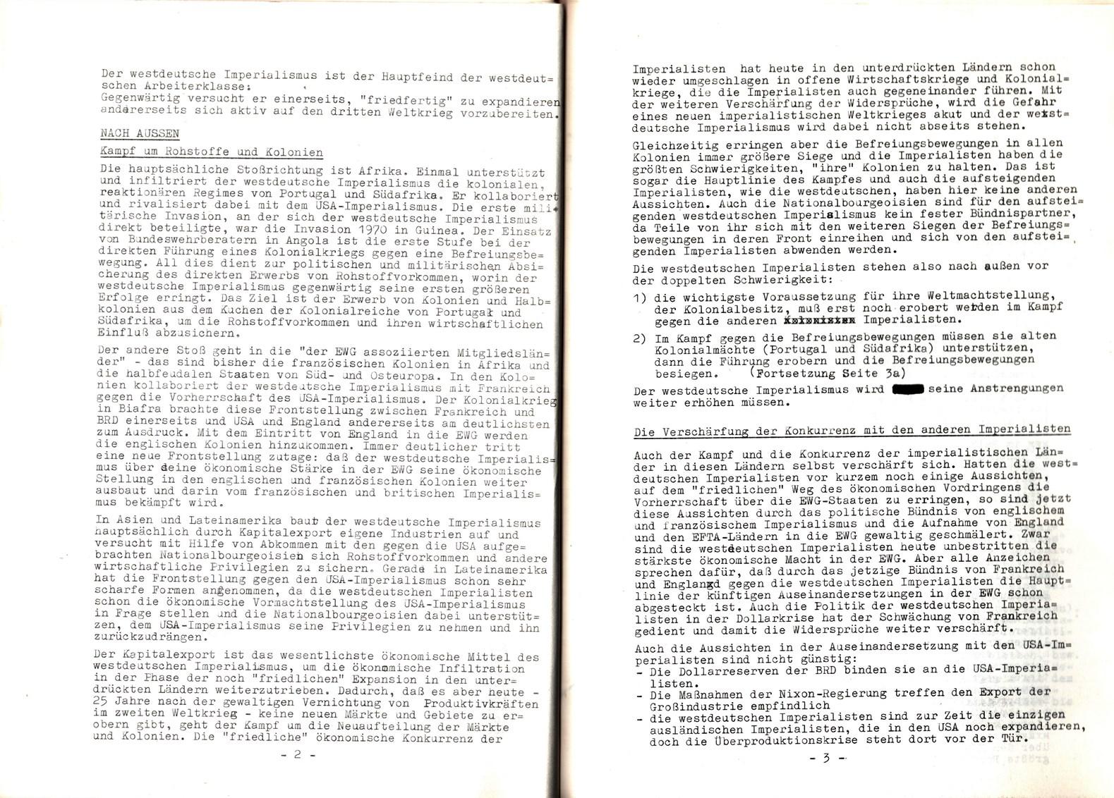 KPDML_1971_Analysen_und_Antraege_des_LV_Sued_West_044
