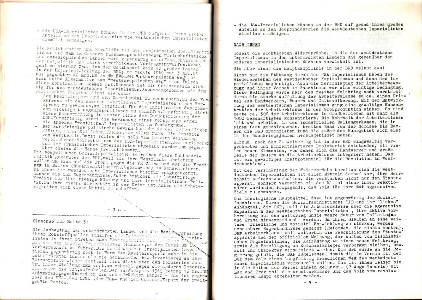 KPDML_1971_Analysen_und_Antraege_des_LV_Sued_West_045