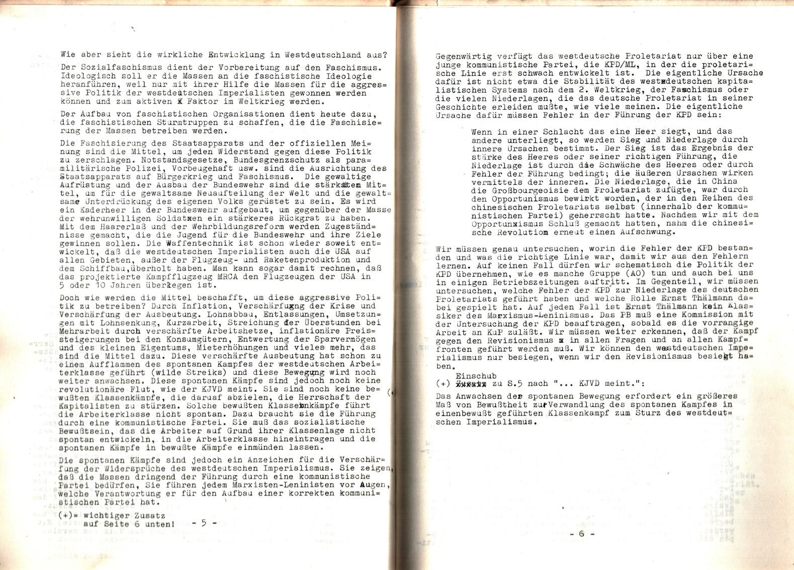 KPDML_1971_Analysen_und_Antraege_des_LV_Sued_West_046