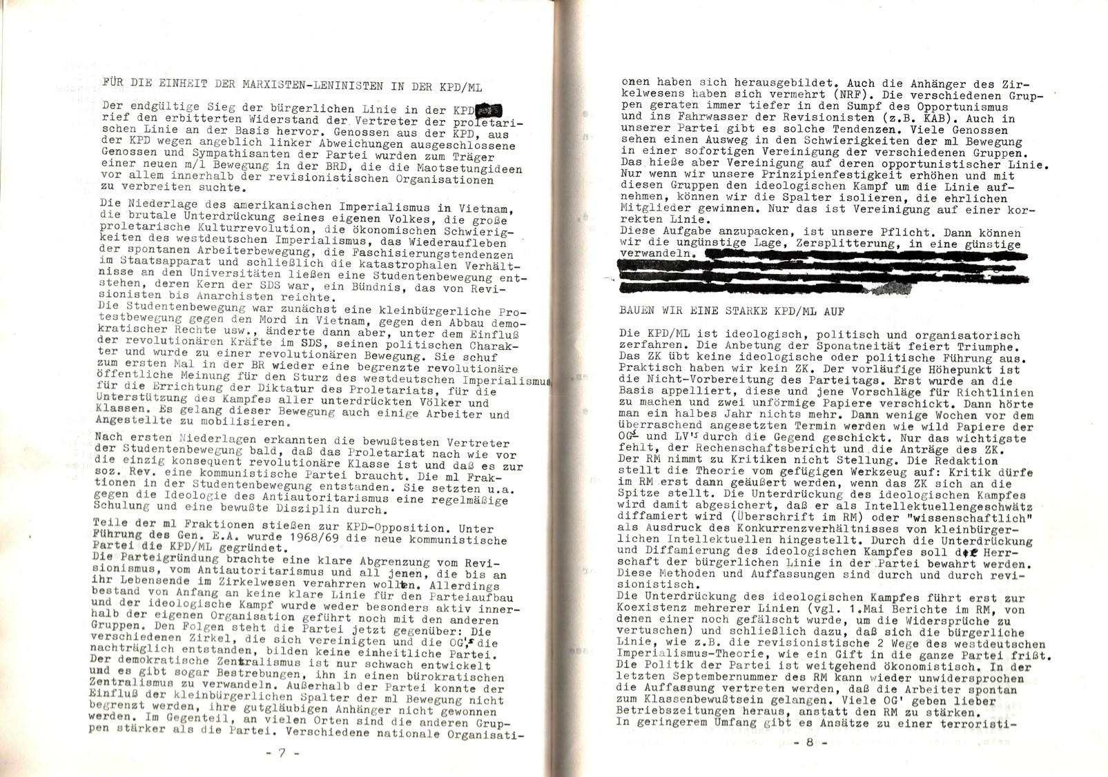 KPDML_1971_Analysen_und_Antraege_des_LV_Sued_West_047