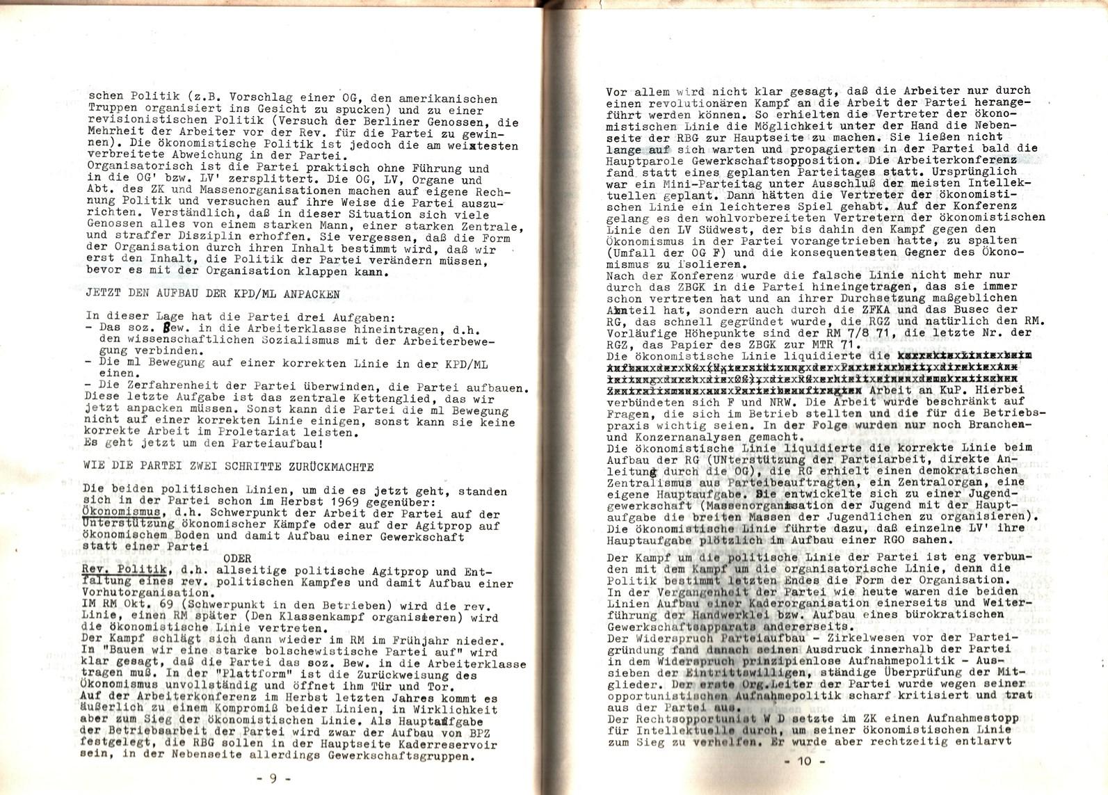 KPDML_1971_Analysen_und_Antraege_des_LV_Sued_West_048