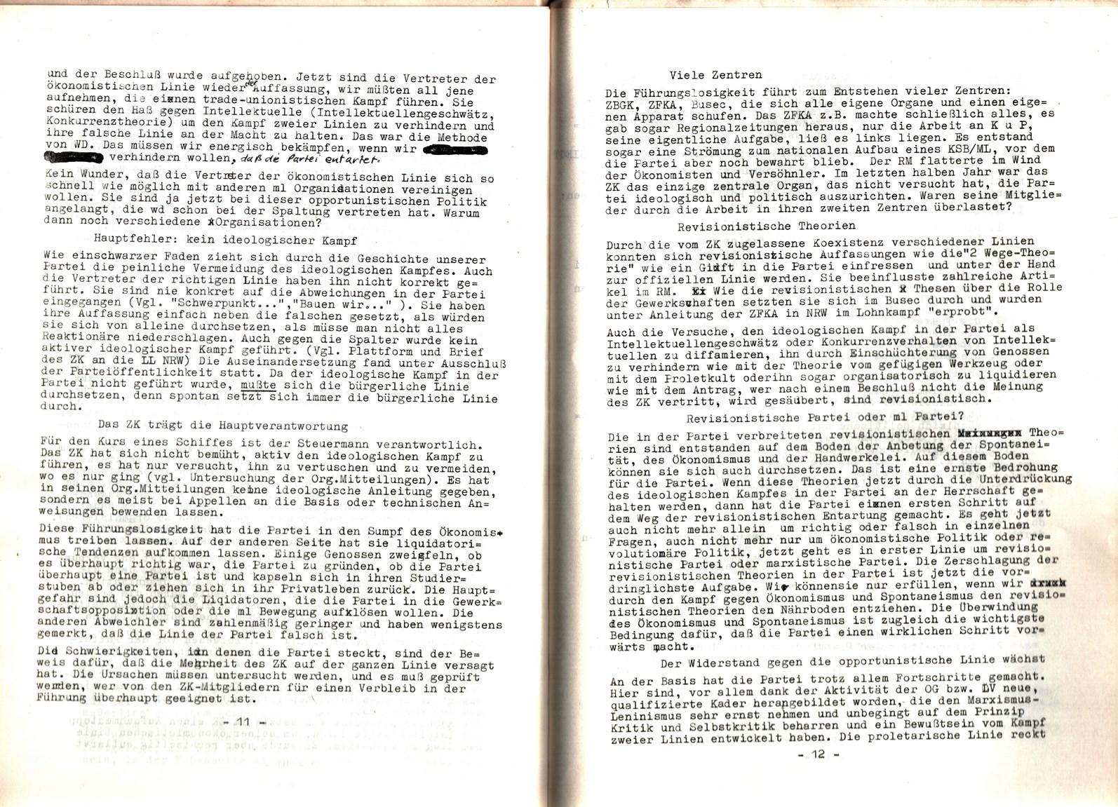 KPDML_1971_Analysen_und_Antraege_des_LV_Sued_West_049