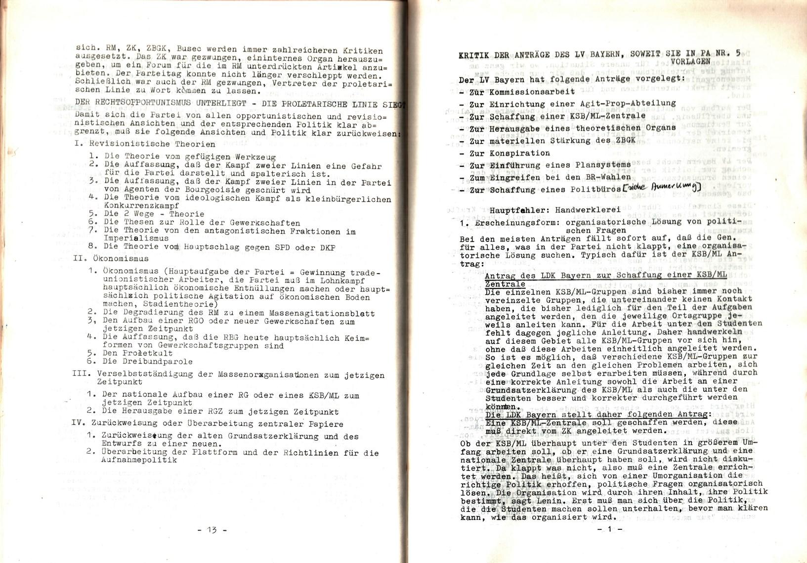 KPDML_1971_Analysen_und_Antraege_des_LV_Sued_West_050