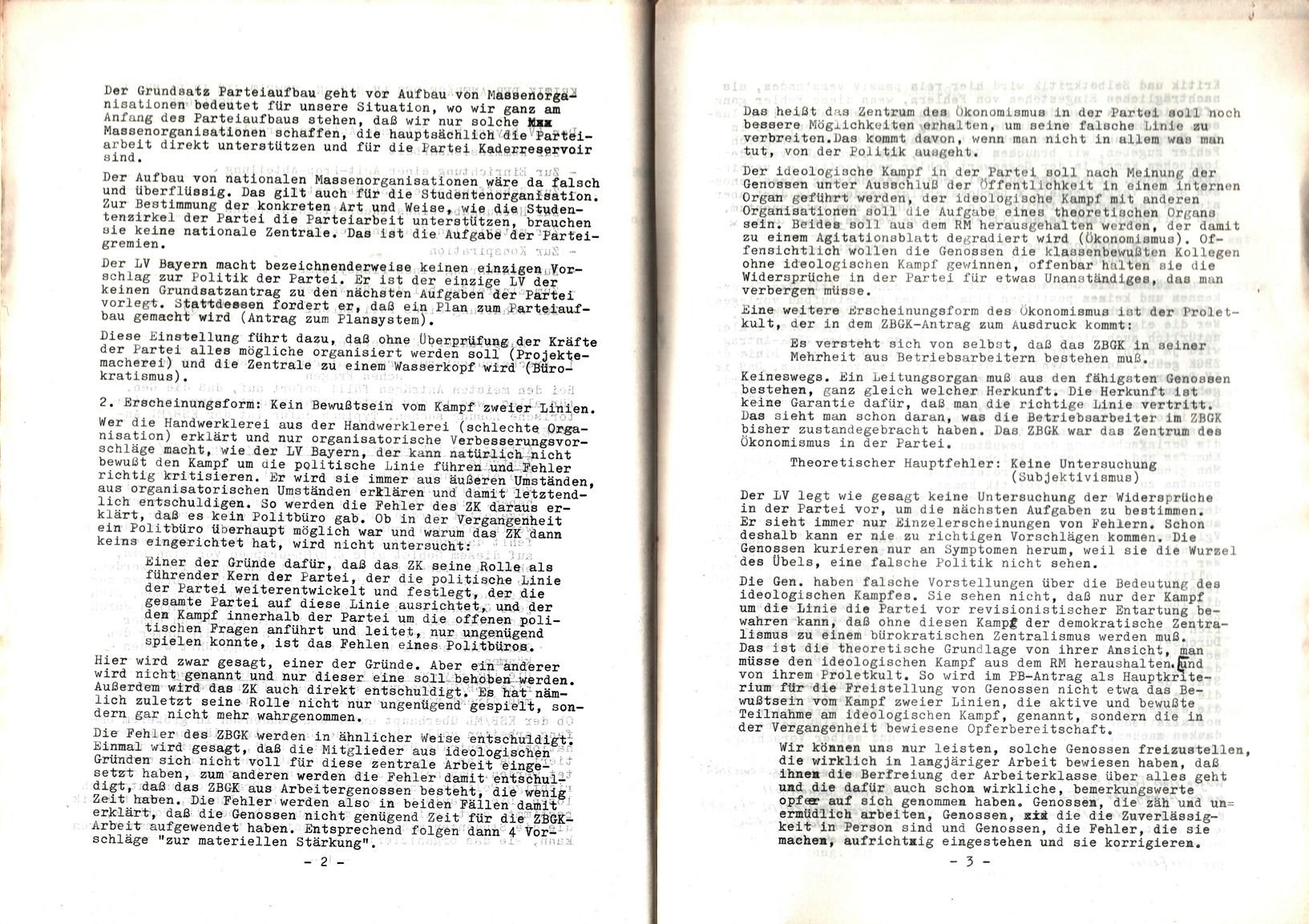 KPDML_1971_Analysen_und_Antraege_des_LV_Sued_West_051