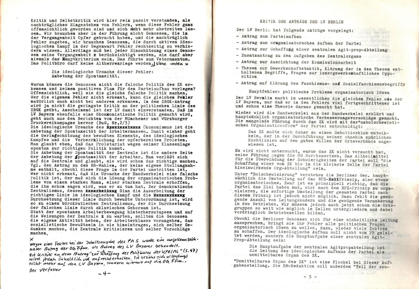 KPDML_1971_Analysen_und_Antraege_des_LV_Sued_West_052