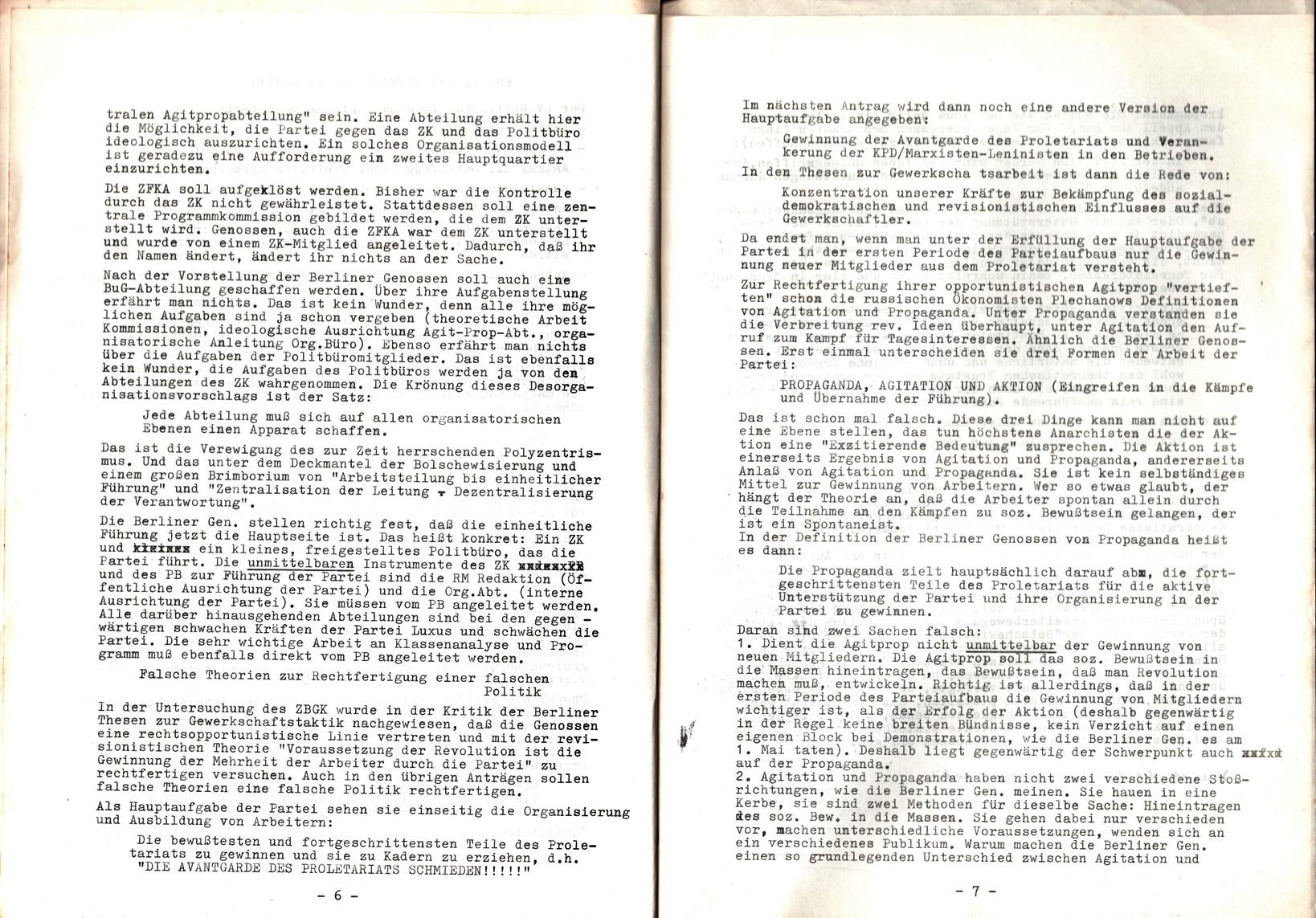 KPDML_1971_Analysen_und_Antraege_des_LV_Sued_West_053