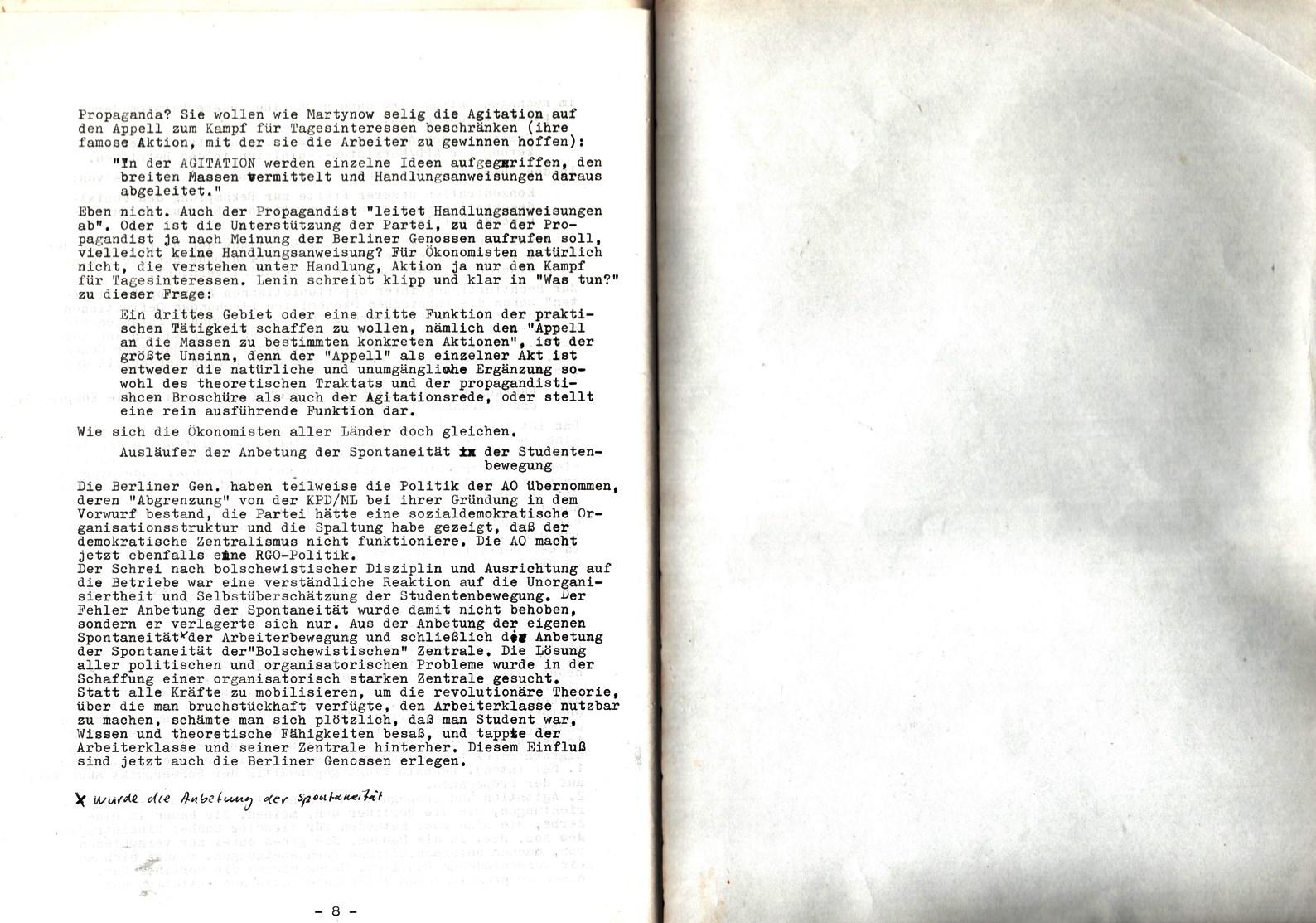 KPDML_1971_Analysen_und_Antraege_des_LV_Sued_West_054