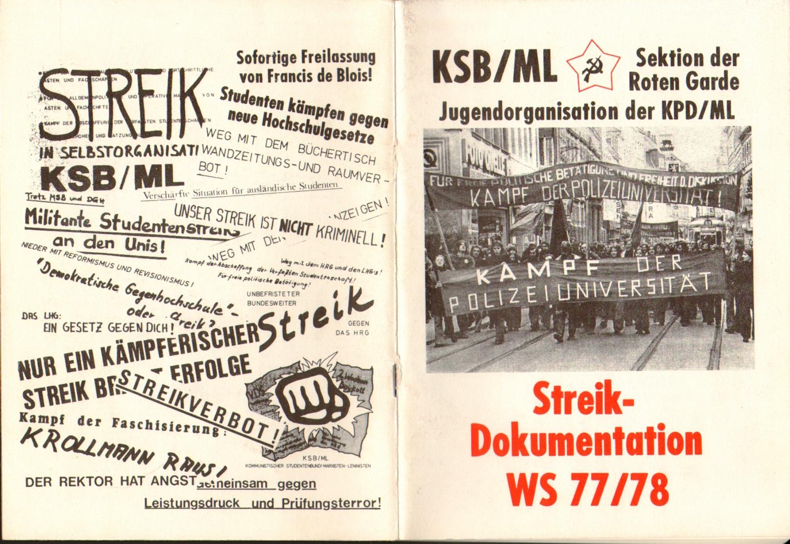 KSBML_1978_Streikdokumentation_WS_77_78_01