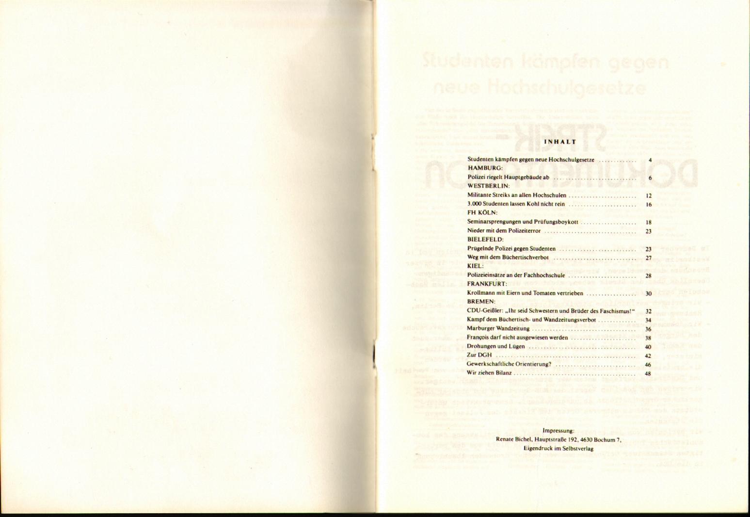 KSBML_1978_Streikdokumentation_WS_77_78_02