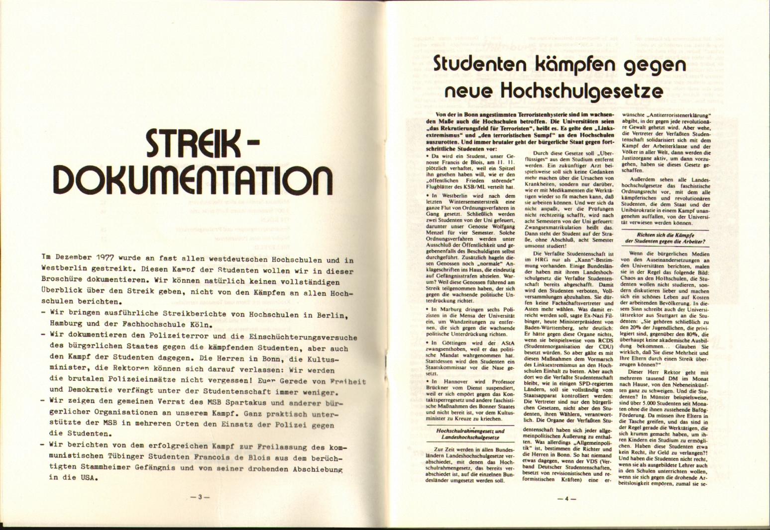 KSBML_1978_Streikdokumentation_WS_77_78_03