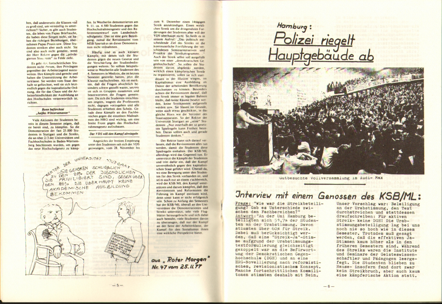 KSBML_1978_Streikdokumentation_WS_77_78_04