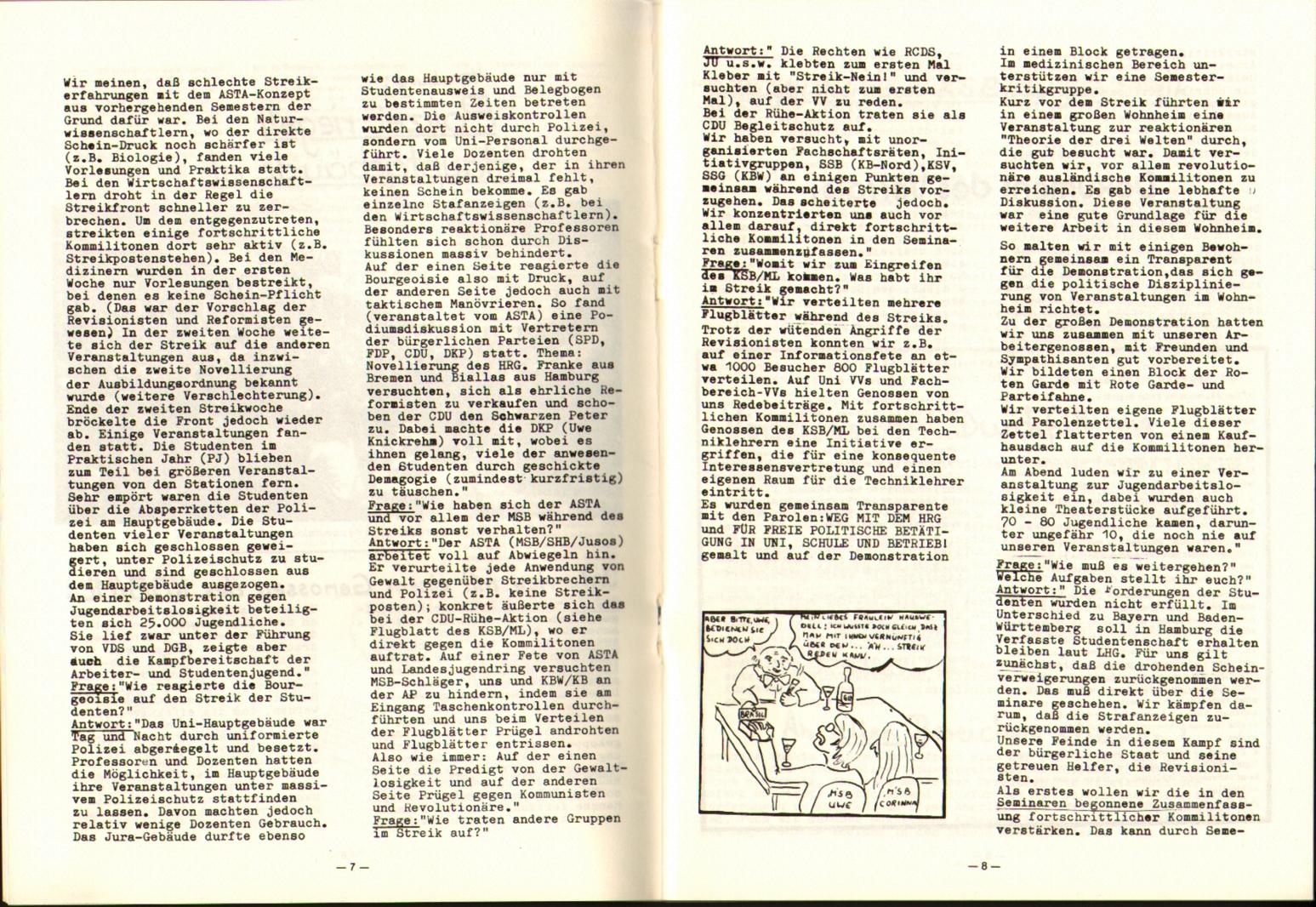 KSBML_1978_Streikdokumentation_WS_77_78_05
